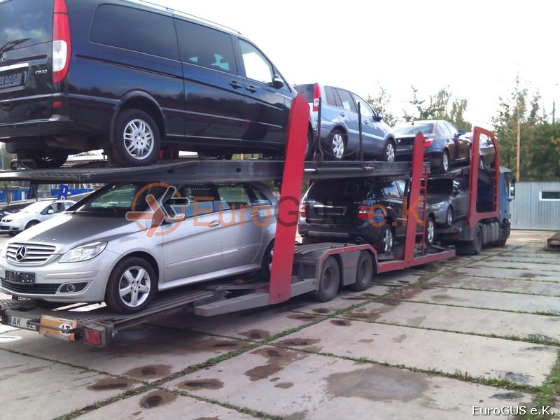 Vehicle transfer-spedition-3